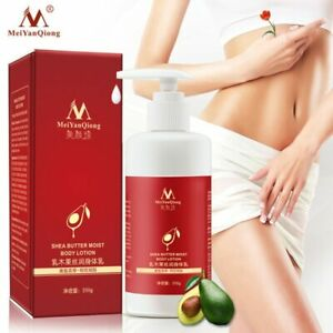Shea-Butter-Moist-Body-Lotion-Body-Creams-Moisturizing-Whiteing-Ant-Aging-Cream