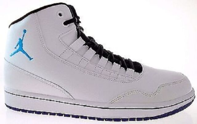 Basketball Shoes White 820240 116 Sz 8