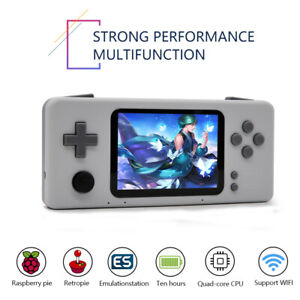 Handheld-Game-Console-Raspberry-Pi-Retro-CM3-Video-Game-Player-With-15000-Games