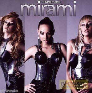 MIRAMI-034-MIRAMIMANIA-034-sexualna-dance-from-Ukraine-POLISH-EDITION-CD-sealed
