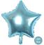 miniatura 9 - Lamina Stella Forma Palloncino Per Compleanno Festa, Anniversari, Decorazioni,