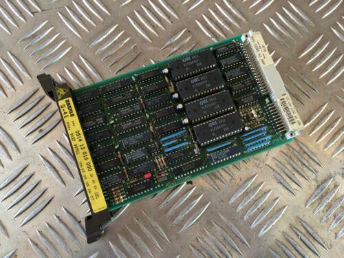 Eberle s-41 módulo 051413016000 //// 0514 13 016 000