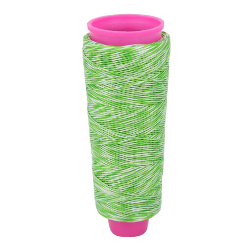 Details about  /110m Protective Bow String Serving Thread Tension Bowstring Material Archery
