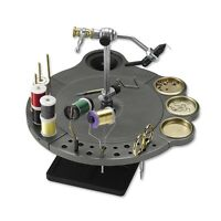 Orvis Fly Fishing Ty Wheel