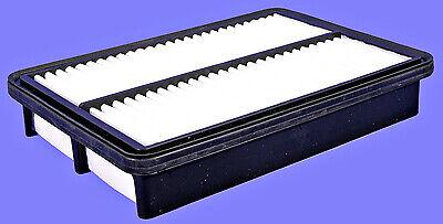 Purolator A25584 Air Filter