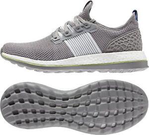 Adidas Superstar Boost Scarpe da Ginnastica Uomo Taglia UK 8.5 EU 42.5