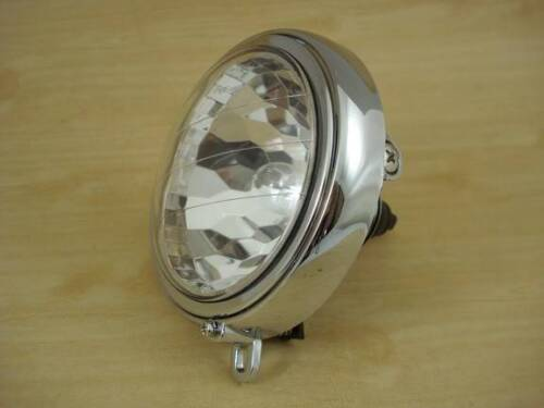 HONDA C100 CA100 C102 C105 C105T CD105  Headlight light Lamp NEW