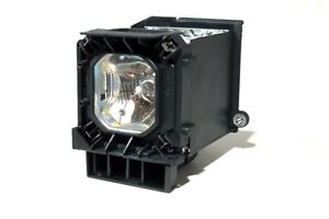 NEC NP-01LP NP01LP 50030850 LAMP IN HOUSING FOR PROJECTOR MODELS NP1000 & NP2000