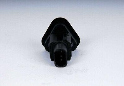 ACDelco 15258590 GM Original Equipment Hazard Warning Switch
