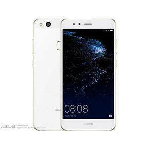 HUAWEI-P10-LITE-32GB-WHITE-DISPLAY-5-2-FHD-4-GB-RAM-GARANZIA-ITALIA-24-MESI