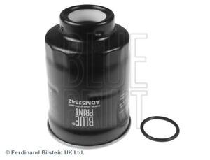 Filtro-de-combustible-de-impresion-Azul-ADM52342-Totalmente-Nuevo-Original