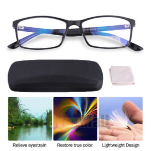Blue-Light-Blocking-Glasses-Gamer-LCD-LED-Screen-amp-Computer-Eyewear
