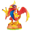 thumbnail 24 - All Skylanders Spyro's Adventure Characters Buy 3 Get 1 Free...Free Shipping !!!