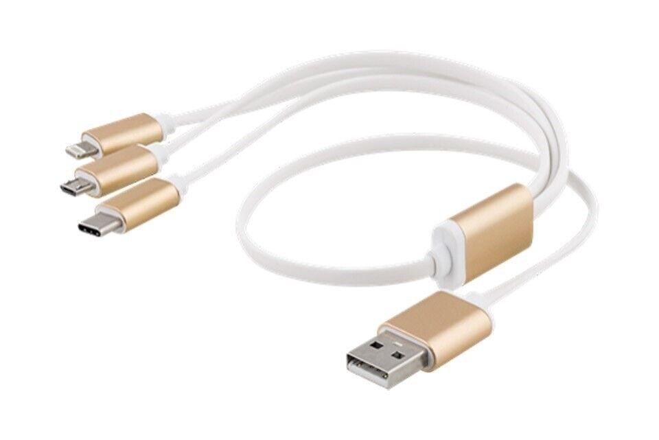 USB – dba.dk – Køb og Salg af Nyt og Brugt