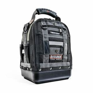 VETO-PRO-PAC-TECH-MCT-MEDIUM-CLOSED-TOOL-BAG-44-interior-and-exterior-pockets