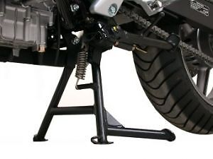 Bequille-Centrale-Sw-Motech-Specifique-Honda-Cbf-500-ABS-type-PC39-2004-2006
