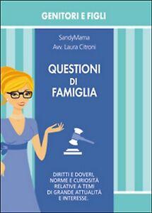 Questioni-di-famiglia-Laura-Citroni-2015-Youcanprint