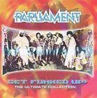 Get Funked Up von Parliament (2001)