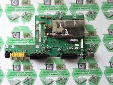 MAIN AV BOARD KC160, DE013DU, SC160WJ - SHARP LC-22AD1E