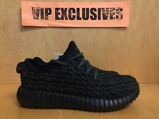 all red adidas yeezy ultra boost adidas yeezy boost 350 infant turtle dove