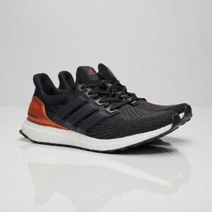 a2c57fe60 Image is loading BB4078-Adidas-Ultra-Boost-Ltd-Olympic-Medal-Pack-