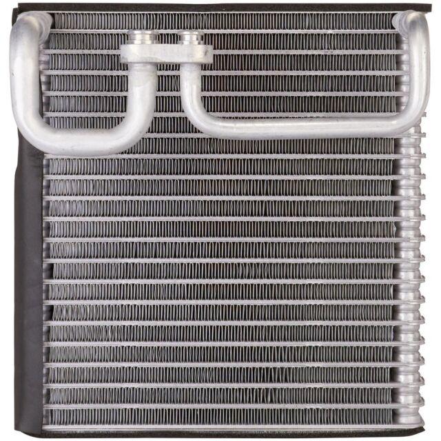 A//C AC Evaporator Core fits Toyota Tundra 2003-2006