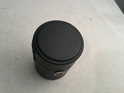 Nikon 72mm LC-72 D90 D7000 24-85 18-200 lens cover#n4650
