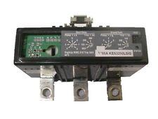 CUTLER HAMMER KES3250LSIG U 250A 600V 3P USED