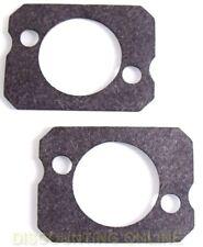 075 Replaces Stihl Intake Gasket 1110-149-1200 Fit 040 050 041 051