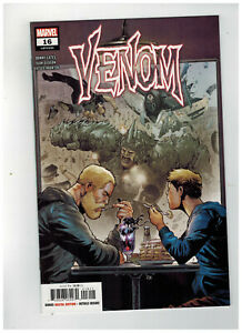 VENOM-16-1st-Printing-2019-Marvel-Comics