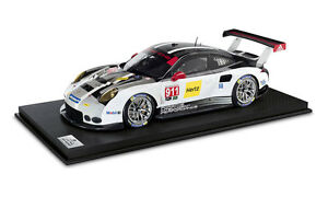 911-RSR-2016-1-8-Limited-Edition