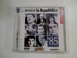 CD-ROM-GLI-ANNI-DE-LA-REPUBBLICA-UHRU-039-85-AEXJS-VOL-1