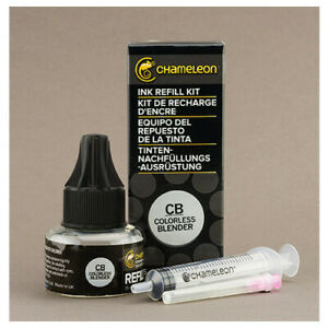 CHAMELEON-INK-REFILL-25ML-COLORLESS-BLENDER