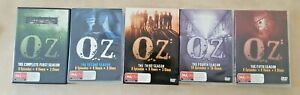 Oz-Seasons-1-To-5-DVD-from-HBO