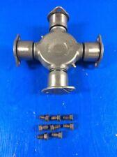 Meritor US90X Driveline U Joint Assembly