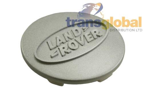 LAND Rover Discovery 1 lega ruota centro CAP 75mm-Originale Parte LR-ANR2391MNH