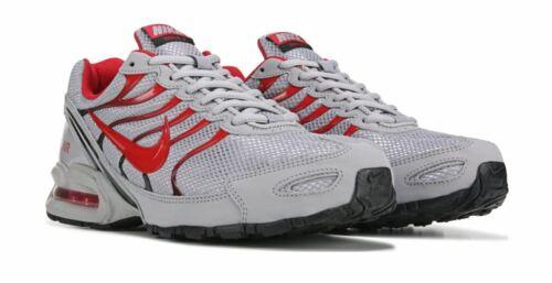 Neu in Karton Herren Nike Air Max Torch 4 IV Laufschuhe Invigor Ci2202 001