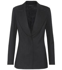 UK Row The Us Blazer 8 4 Jacket Demilla fBcfv