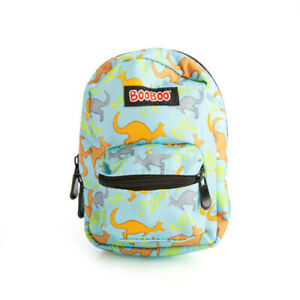 BooBoo-MINI-BACKPACK-KANGAROO-Great-Item-For-Busy-People-On-The-Go-NEW
