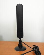 13dbi 3G Antenna Telstra Next G USB Modem Huawei E353 E173 E367 E188 CRC9