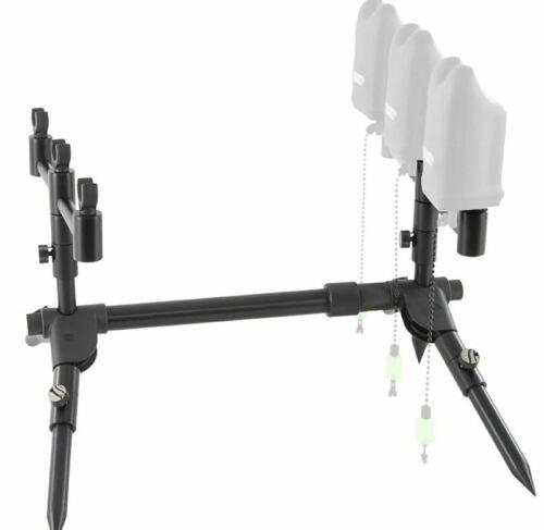 601107 Cygnet Quicklock Pod Kit