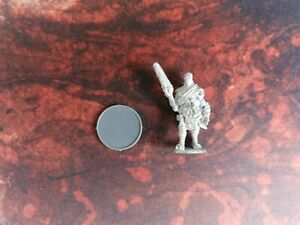 Togg - Antares Mercenary (Special Edition Event Figure) - Gates of Antares