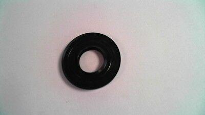 GUARNIZIONE Olio per WHIRLPOOL GUARNIZIONE dell/'albero del cuscinetto numero parte 35x75x12mm 461971073252 #2l484