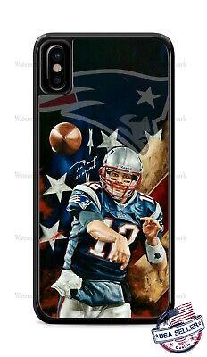 Tom brady 2 PHONE CASE FOR iPHONE SAMSUNG LG etc