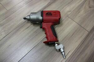 Mac-Tools-AWP612Q-Compact-1-2-034-Drive-Air-Impact-Wrench