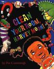 Clean Your Room, Harvey Moon! by Pat Cummings (Paperback, 1994)