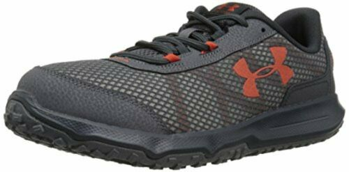 Running Shoe Under Armour Men/'s Toccoa-Wide 4e