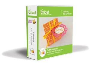 CRICUT-Spring-Fling-Cartridge-2002692