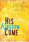 His Kingdom Come: An Integrated Approach to Discipling the Nations/Fulfilling the Great Commission by Richlyn Poor, Jim Stier (Paperback, 2008)