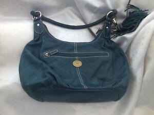 Bag 14 Jane Shilton London 1933 Las
